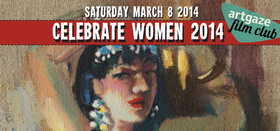 celebrate-women-2014-slider-image