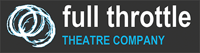 Full Throttle Theatre Company