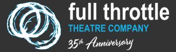 Full Throttle Theatre Company